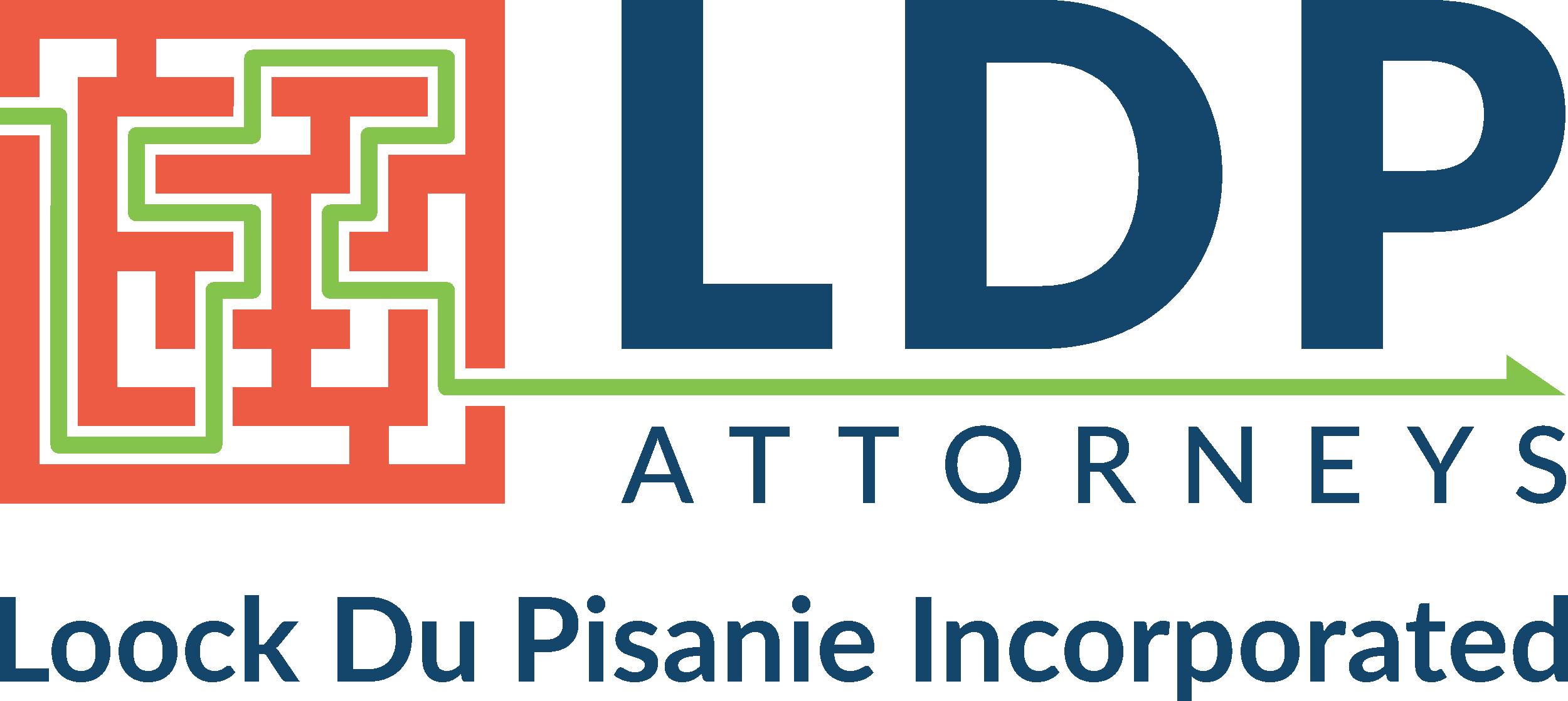 LDP Attorneys